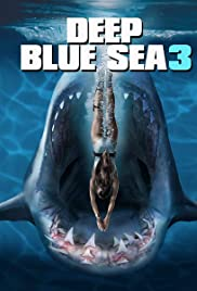 Download Deep Blue Sea 3 (2020) Movie