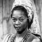 Ruth de Souza in Macumba Love (1960)