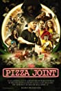 The Pizza Joint Poster