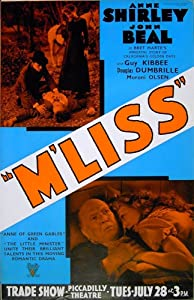 Movie trailers download wmv M'Liss by George Nichols Jr. [480x640]