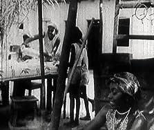 Uma Festa para Viver (1975 TV Movie)