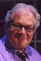 Alan Shearman