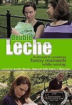 Double Leche