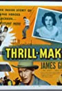Hollywood Thrill-Makers