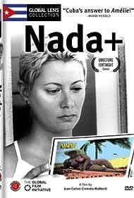Nada (2003) Poster - Movie Forum, Cast, Reviews