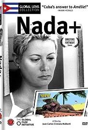 Nada(2001) Poster - Movie Forum, Cast, Reviews