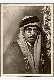 Der Weg nach Mekka - Die Reise des Muhammad Asad (2008)