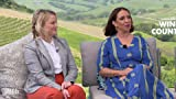 'Wine Country' Stars Reveal the Roles That Make Their Moms Proud