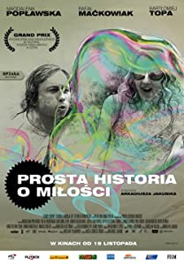 Watch easy full movie Prosta historia o milosci by [720x594]