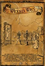 Wicked Ways