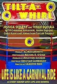 Tilt-A-Whirl (2005)