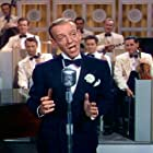 Fred Astaire in Three Little Words (1950)