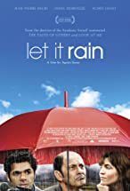 Primary image for Let's Talk About the Rain
