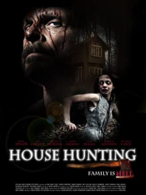 Permalink to Movie House Hunting (2013)