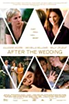 After the Wedding Trailer: Michelle Williams & Julianne Moore Unravel Dark Secrets