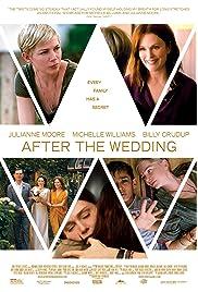 After the Wedding (2019) film en francais gratuit