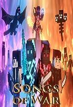 Songs of War