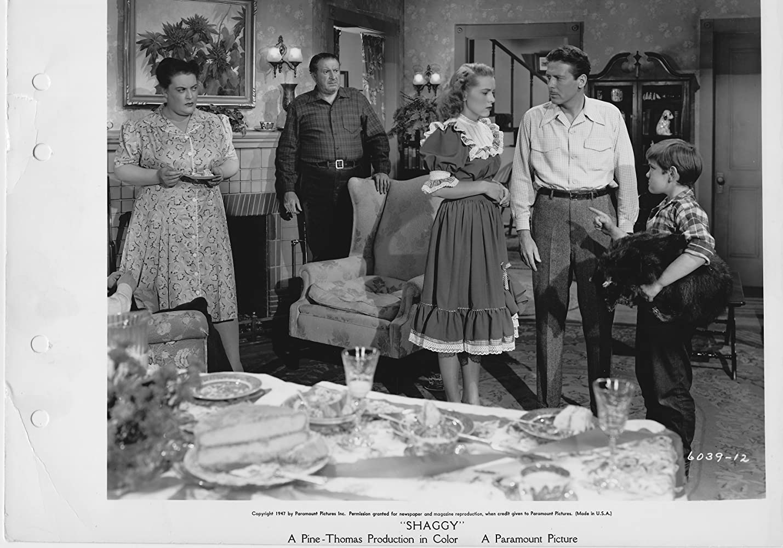Merle Oberon,Ann Dvorak Hot images Paddy Croft,Anita Colby
