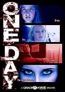 Trailer downloads movie Get Naughty [480x272]