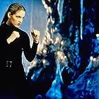 Bridgette Wilson-Sampras in Mortal Kombat (1995)