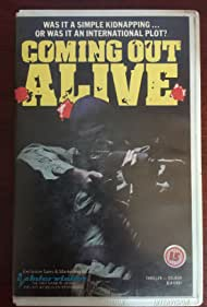 Coming Out Alive (1980)