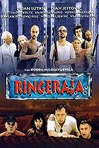 Ringeraja (2002) Poster