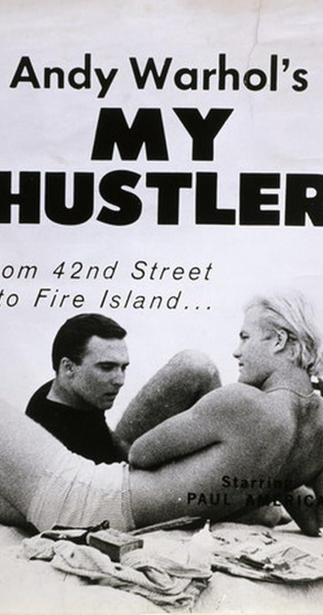 Hustler pictures