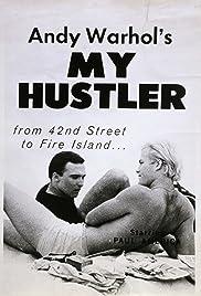 My Hustler Poster