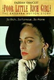 New movies downloading site Poor Little Rich Girl: The Barbara Hutton Story [QuadHD]