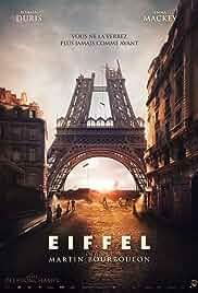 Eiffel (2021) HDRip english Full Movie Watch Online Free MovieRulz