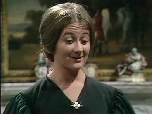 Jane Eyre: Part 2