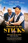 Welcome to the Sticks (2008)