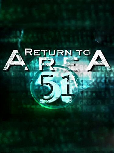 Return to Area 51 on FREECABLE TV