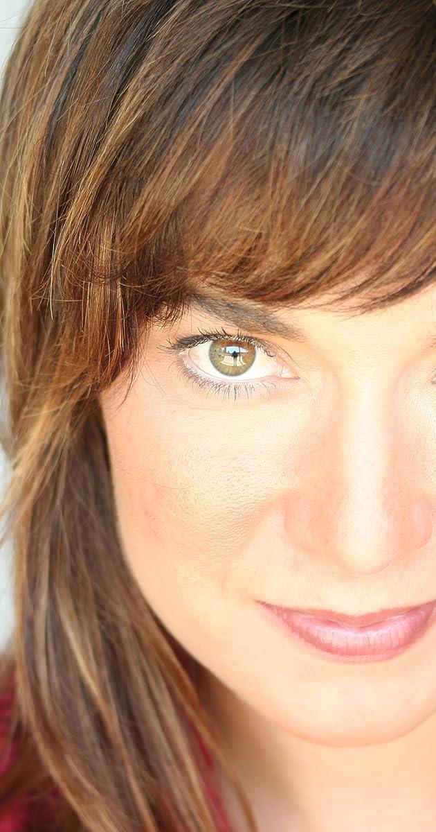 Ashley Lambert Imdb