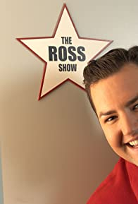 Primary photo for The Ross Show!