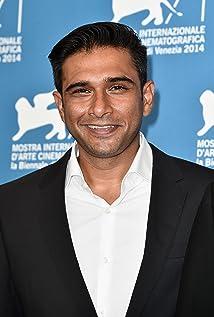 Vivek Gomber Picture