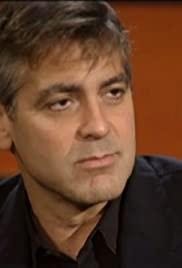 George Clooney: Actor Poster