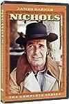 Nichols (1971)