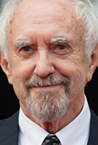 Primary photo for Jonathan Pryce
