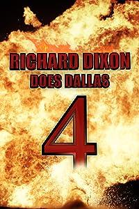 Download hindi movie Richard Dixon Does Dallas 4