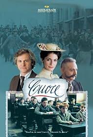 Cuore (2001)