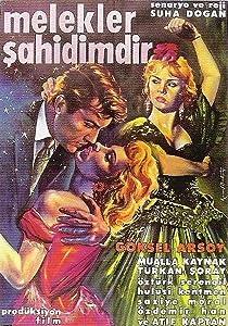 Movies easy download Melekler sahidimdir [hdv]