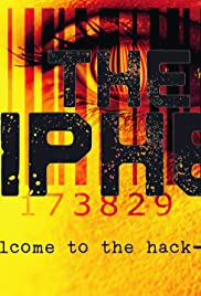 The Cipher Poster
