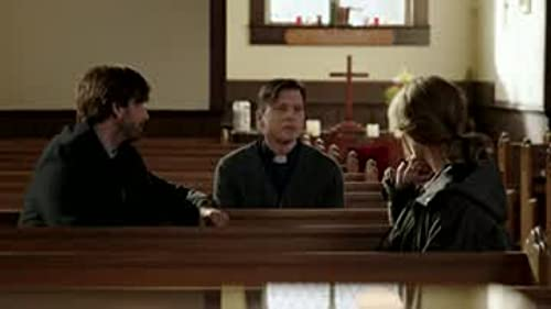 Gracepoint: Where Were You On The Night Of Danny's Death?