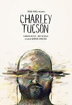 Charley Tucson