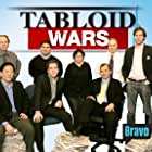 Tabloid Wars (2006)
