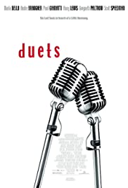 Download Duets (2000) Movie