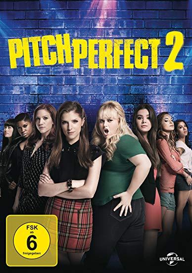 Pitch Perfect 2 2015 Photo Gallery Imdb