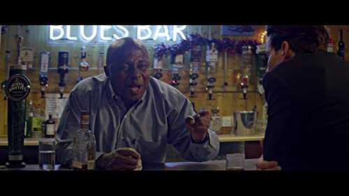 Original Gangster Trailer 2020
