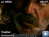 Ver pelicula sommersby online dating